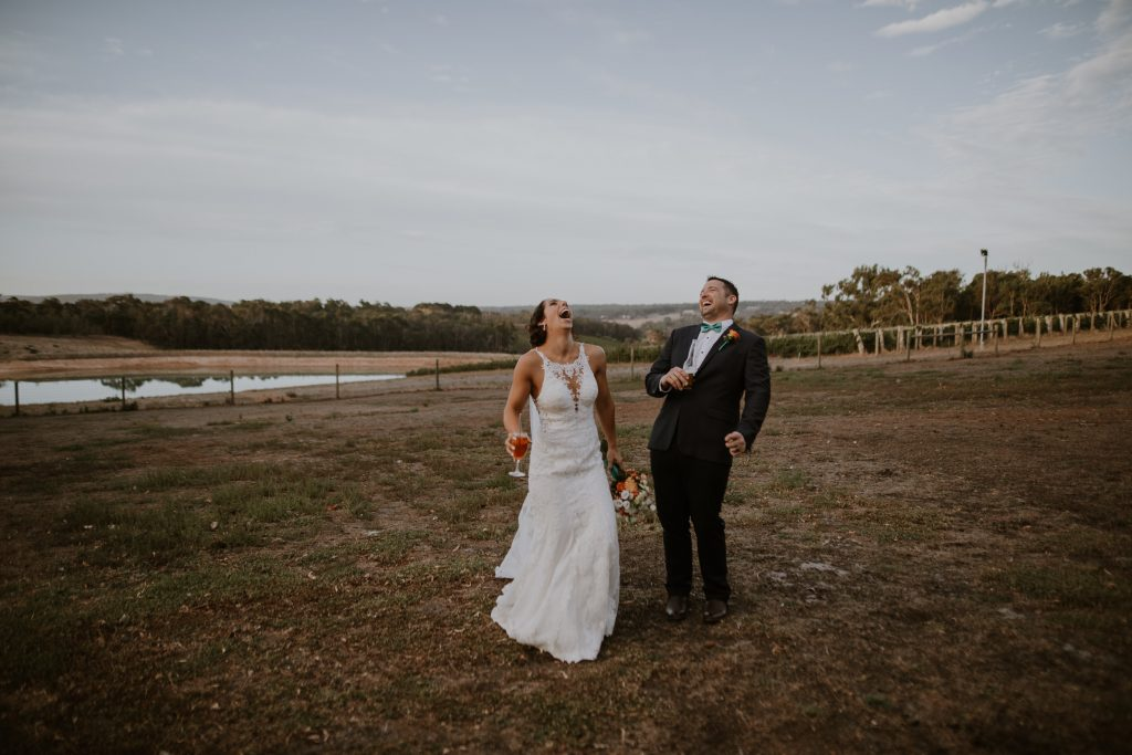J+B | Swings and Roundabouts Wedding Photos | Yallingup Wedding Photography and Film | Zoe and Blake Weddings